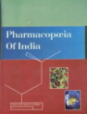 Pharmacopoeia of India : Prepared Under the Authority of Her Majestry's Secretary of State for India in Council, Edward John Waring, AYURVEDA Books, Vedic Books