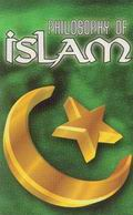 Philosophy of Islam