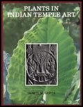 Plants in Indian Temple Art
