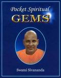 Pocket Spiritual Gems