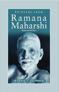 Pointers from Ramana Maharshi: Read and Reflect
