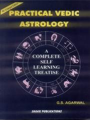 Download agarwal pdf practical astrology gs vedic