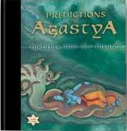 Predictions Of Agastya, Shree Mahavir Text Book Centre, DIVINATION Books, Vedic Books