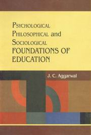 Sociological Foundations Of Education Ebook