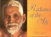 Radiance Of The Self, Concept & selection by A.R. Natarajan, JUST ARRIVED Books, Vedic Books