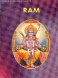 Gods and Goddesses of India: Ram