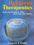 Religious Therapeutics