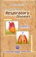 Respiratory Diseases and Its treatment through