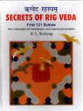 Secrets of Rig Veda