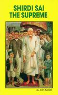 Shirdi Sai: The Supreme