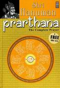 Shri Hanuman Prarthana: The Complete Prayer (With 2 CD)
