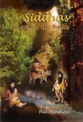 Siddhas: Masters of Nature (2nd Edition)