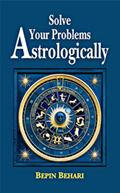 Solve Your Problems Astrologically