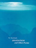 Invitation and other Poems