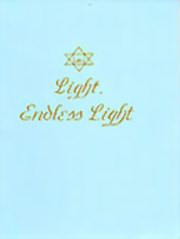 Light Endless Light, Sri Aurobindo, SRI AUROBINDO Books, Vedic Books