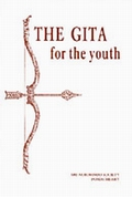 The Gita for the Youth