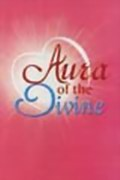Aura of the Divine