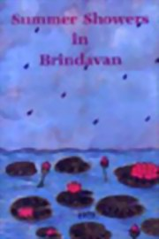 Summer Showers In Brindavan 1979, Sri Sathya Sai Baba, MASTERS Books, Vedic Books