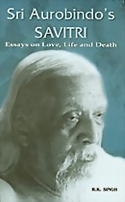 i have a hundred lives sri aurobindo I have called this book the lives of sri aurobindo to highlight his many-sidedness in each of the book's parts, one of his personas predominates  the hundred .