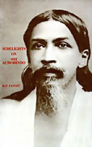 Sidelights on Sri Aurobindo, M. P. Pandit, MASTERS Books, Vedic Books