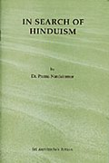 In Search of Hinduism