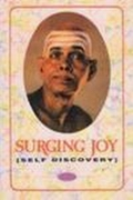Surging Joy: Self Discovery