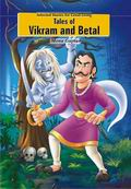 Tales of Vikram and Betal
