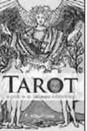 Tarot Love & Sex: A Guide to an Intimate Relationship, P. Khurrana, FORTUNE TELLING Books, Vedic Books
