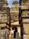 Temple Tales from India