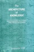 The Architecture of Knowledge (Part 13)