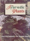 The Ayurvedic Plants