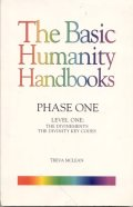 The Basic Humanity Handbooks (3 level)