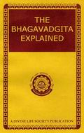 The Bhagavadgita Explained