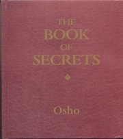 The Book of Secrets, Osho, M TO Z Books, Vedic Books