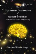 The Brainstem Brainwaves of Atman-Brahman