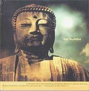 The Buddha: Writings on the Enlightened One, Tom Morgan (Ed.), BUDDHISM Books, Vedic Books