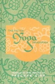 the hatha yoga pradipikapancham sinh tr at vedic books