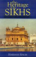 The Heritage of Sikhs