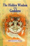 The Hidden Wisdom of the Goddess