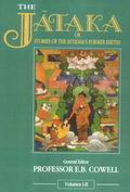 The Jataka : Or Stories of the Buddha's Former Births (7 Volumes)
