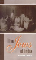 The Jews of India