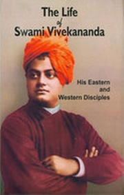 The Life of Swami Vivekananda, , MASTERS Books, Vedic Books