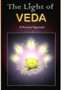 The Light of Veda