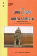 The Lion's Roar of Queen Srimala