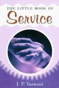 The Little Book of Service