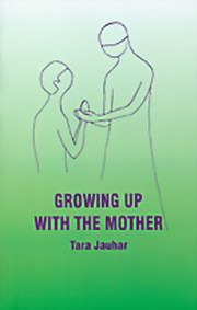 Growing Up with the Mother, The Mother, Tara Jauhar, MASTERS Books, Vedic Books