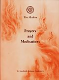 Prayers and Meditations (Pocket Size)