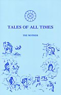 Tales of All Times