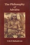 Philosophy of Advaita