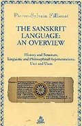 The Sanskrit Language